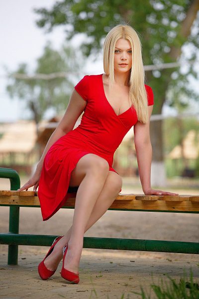 Alena 38 years old Ukraine Kherson, Russian bride profile, russian-brides.dating