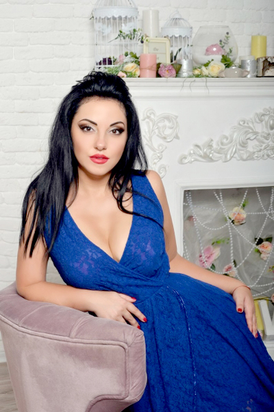 Tatyana 29 years old Ukraine Nikolaev, Russian bride profile, russian-brides.dating