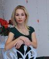 profile of Russian mail order brides Olga
