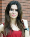 profile of Russian mail order brides Kseniya