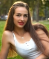 profile of Russian mail order brides Anastasiya