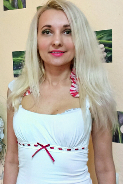 Elena 37 years old Ukraine Dnipro, Russian bride profile, russian-brides.dating
