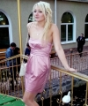 profile of Russian mail order brides Alisa