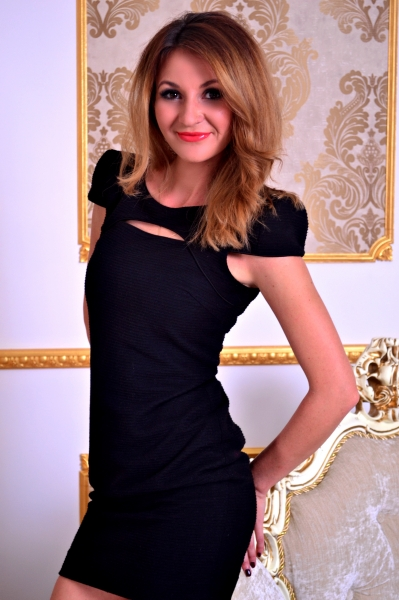 Darya 30 years old Ukraine Kiev, Russian bride profile, russian-brides.dating
