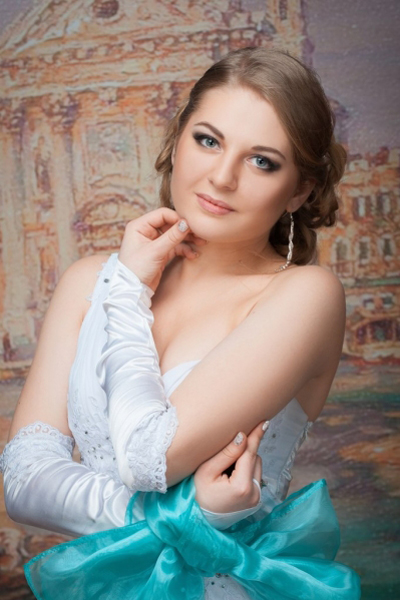 Svetlana 24 years old Ukraine Sumy, Russian bride profile, russian-brides.dating