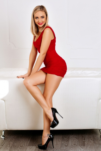 Marina 34 years old Ukraine Sumy, Russian bride profile, russian-brides.dating