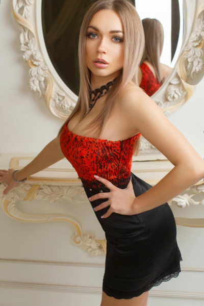 Yuliya 35 years old Ukraine Kiev, Russian bride profile, russian-brides.dating