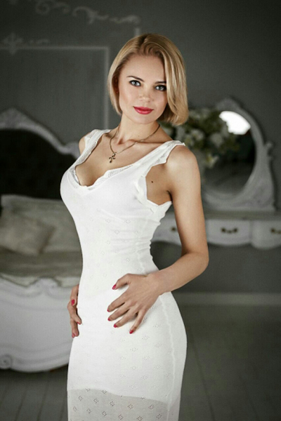 Nataliya 42 years old Ukraine Kiev, Russian bride profile, russian-brides.dating