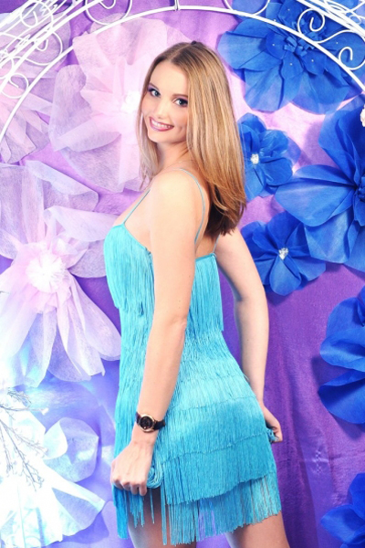 Alena 31 years old Ukraine Kharkov, Russian bride profile, russian-brides.dating