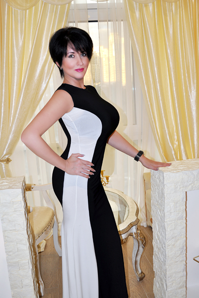 Elena 42 years old Ukraine Odessa, Russian bride profile, russian-brides.dating