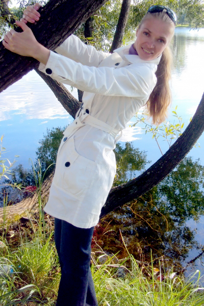 Anna 50 years old Russia Saint-Petersburg, Russian bride profile, russian-brides.dating