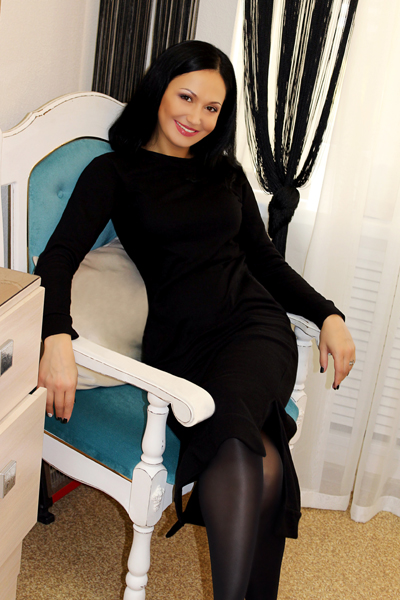 Marina 39 years old Ukraine Kharkov, Russian bride profile, russian-brides.dating