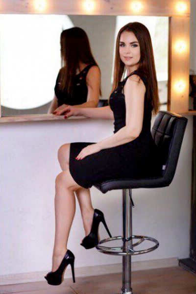 Marina 39 years old Ukraine Dnipro, Russian bride profile, russian-brides.dating