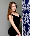 profile of Russian mail order brides Valeriya