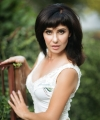 profile of Russian mail order brides Lidiya
