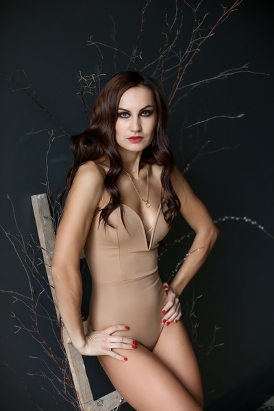 Yuliya 36 years old Ukraine Kherson, Russian bride profile, russian-brides.dating