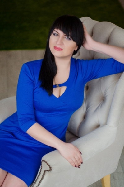 Yuliya 39 years old Ukraine Nikopol, Russian bride profile, russian-brides.dating