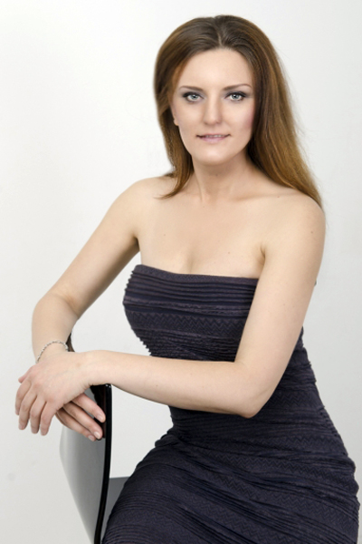 Alina 46 years old Russia Saint-Petersburg, Russian bride profile, russian-brides.dating