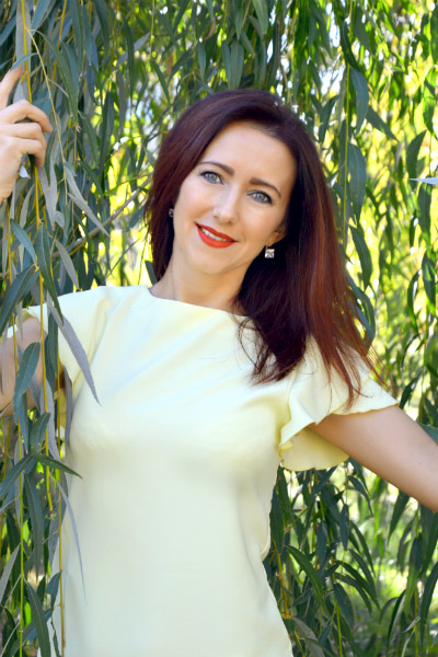 Viktoriya 39 years old Ukraine Pavlograd, Russian bride profile, russian-brides.dating