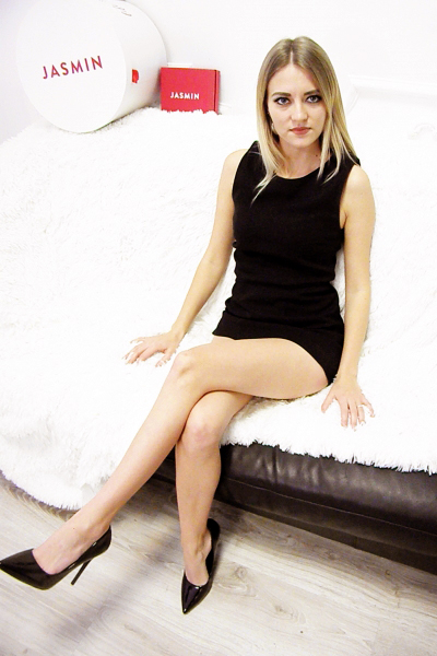 Olga 25 years old Ukraine Kiev, Russian bride profile, russian-brides.dating
