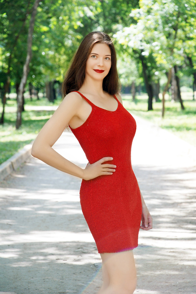 Nataliya 43 years old Ukraine Kirovograd, Russian bride profile, russian-brides.dating
