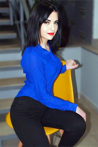 Marina 26 years old Ukraine Kirovograd, Russian bride profile, russian-brides.dating