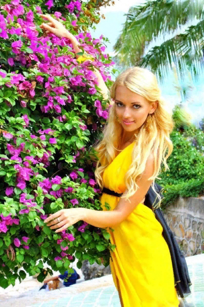 Svetlana 36 years old Ukraine Odessa, Russian bride profile, russian-brides.dating