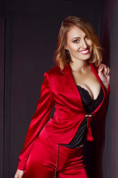 Irina 30 years old Ukraine Kiev, Russian bride profile, russian-brides.dating
