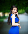 profile of Russian mail order brides Sofia